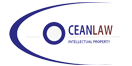 Công ty Luật Oceanlaw - Đơn vị Luật uy tín hàng đầu tại Việt Nam