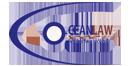 Công ty luật - VP Luật su Oceanlaw