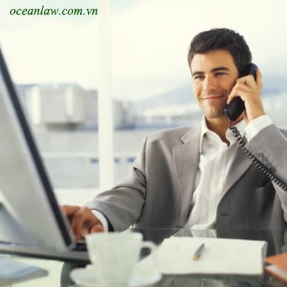 Dịch vụ thành lập công ty nhanh