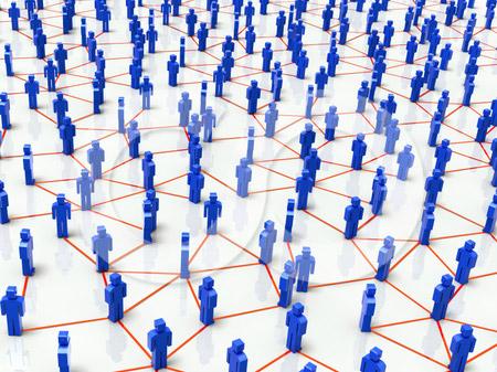 Nghị định 72/2013/NĐ-CP  quy định về thông tin trên mạng