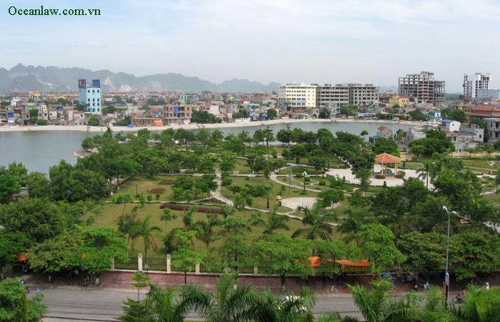 Dịch vụ thành lập công ty tại Hà Nam