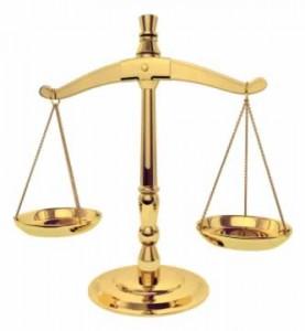 Công ty Luật Oceanlaw tuyển dụng các vị trí