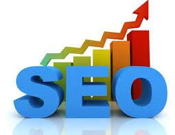 Tuyển nhân viên SEO - Marketing Online