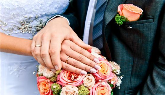 Tờ khai đăng ký kết hôn 2015