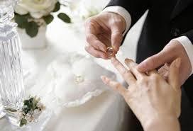 thủ tục đăng ký ly hôn