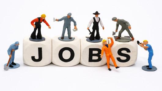Xin giấy phép hoạt động dịch vụ việc làm